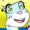 mcfly0crash's avatar