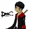 McFLyerZz93's avatar