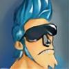 McFrankyArt's avatar
