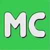 mcFreek's avatar