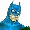 mcfrosto's avatar