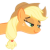 mcfuzzy20's avatar