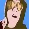 McGarrigle's avatar