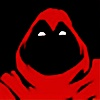 McGeekerson's avatar