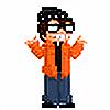 McGenio's avatar