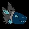 MCGiantessCreations's avatar