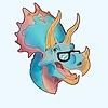 McGiboney's avatar
