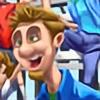 McGillustrator's avatar