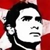 McGIvrer's avatar