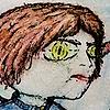 McGlad292's avatar