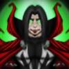 mcglaive22's avatar