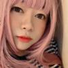 mcglory's avatar