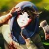 McGowan-Grey18's avatar