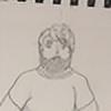 mcgowent's avatar