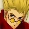 McGreger16's avatar