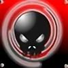 McGryver's avatar
