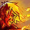 mcguinnessjohn's avatar