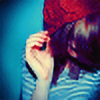 mcguirefan07's avatar