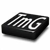 McGwyn's avatar