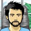 mch8's avatar