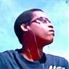 mchambe86's avatar
