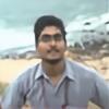 mchandrahasreddy's avatar