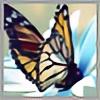 MChaos07's avatar