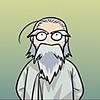 McHaven's avatar