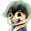 mchectr's avatar