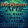 McHenryArts's avatar
