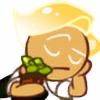 McHiAdopts's avatar