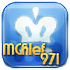 MChief971's avatar