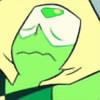MCHIRIN's avatar