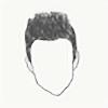 mchljhnqvnql's avatar
