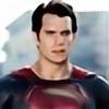 mchlsctt709's avatar