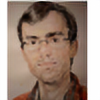 mchofmann's avatar