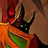 Mchow44's avatar