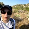mchris28's avatar