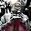 MCinNC's avatar