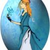 mcirnelle's avatar