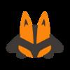 Mcj-The-Lucario's avatar