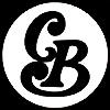 MCJ88k's avatar