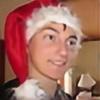 McJaews's avatar