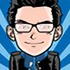 McJayce's avatar