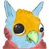 McJibbers's avatar