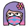 mcjjang's avatar