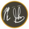 McJohnArt's avatar