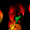 MCJohnS's avatar