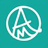mckalice's avatar