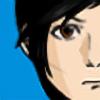 mckalister's avatar